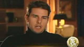 Download Tom Cruise Scientology Video - ( Original UNCUT ) Video