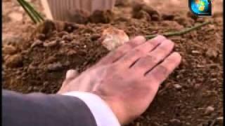 Download عمار كوسوفي مع اغنية حزينة جداً.flv Video