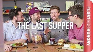 Download The Last FridgeCam... Video