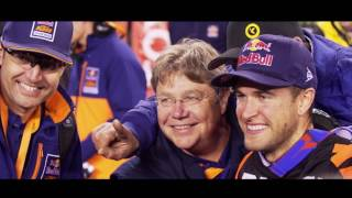 Download Ryan Dungey Tribute Video