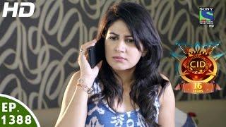 Download CID - सी आई डी - Laash Mein Hathyar - Episode 1388 - 30th October, 2016 Video