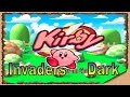 Download Kirby invaders from the dark | PC fangame Video