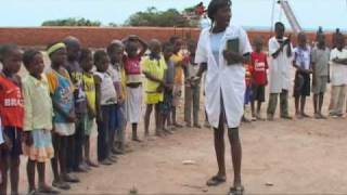 Download Schools for Africa - Education a Human Right | UNICEF Video