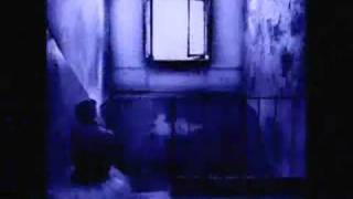 Download Haramiler - Mavi Duvar Video