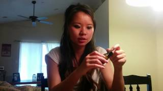 Download Doterra Essential Oil for Anxiety or Depression Suggestions and Uses Video