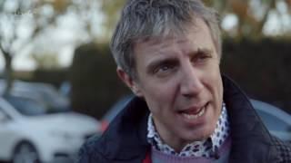 Download BTCC Touring Car Legends Documentary Part 3 Video