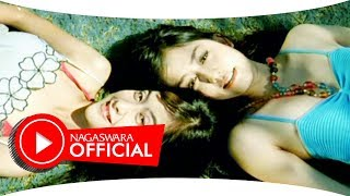Download T2 - OK (Official Music Video NAGASWARA) #music Video