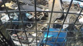 Download easy engine removal Video
