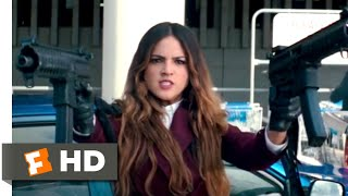 Download Baby Driver (2017) - Goodbye, Darling Scene (7/10)   Movieclips Video