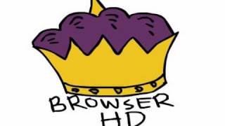 Download what is a web browser Video