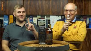 Download Caol Ila Distillers Edition Video