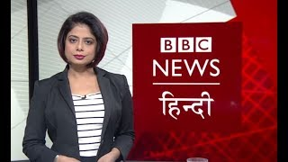 Download Jamal Khashoggi: Turkey asks Saudi Arabia to provide proof । BBC Duniya with Sarika (BBC Hindi) Video