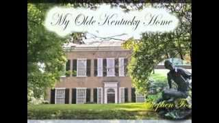 Download My Old Kentucky Home ″By″ The Mormon Tabernacle Choir Video