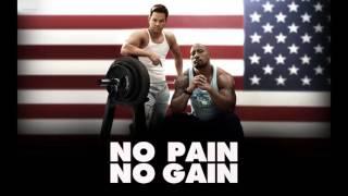 Download Workout motivation music Hip Hop mix2016 Video