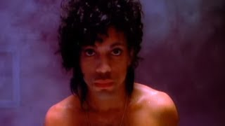 Download Prince - When Doves Cry Video