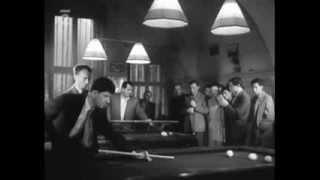Download Večerný život v Prešove podľa komunistov (1959) Video