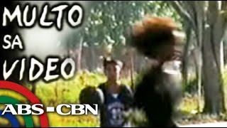 Download Multo sa Video   Magandang Gabi Bayan Video