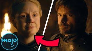 Download Game of Thrones Season 8 Episode 2 Reaction – WM Breakdown Video