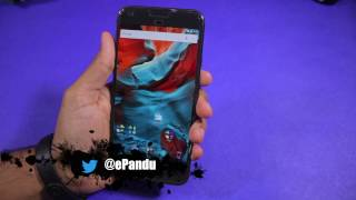 Download Google Pixel: How to Lock Apps Using Fingerprint Scanner Video