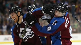 Download Johnston: Avalanche's asking price for Duchene seems too high Video