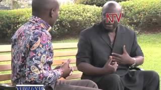 Download NTV Tuwaye MUKULU KISOLO PT1: Video