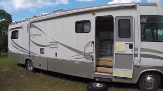 Download Lets Go Check Out A Used RV Video