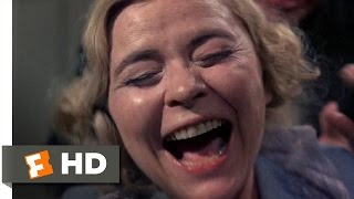 Download No Way to Treat a Lady (1/8) Movie CLIP - A Little Delicate Spot (1968) HD Video