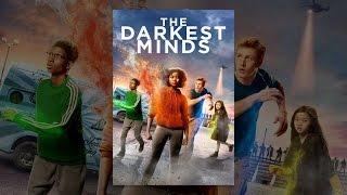 Download The Darkest Minds Video