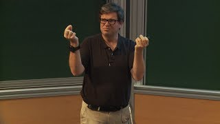 Download Yann LeCun - Graph Embedding, Content Understanding, and Self-Supervised Learning Video