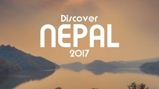 Download Discover Nepal 2017 | Traveling Mystic Country | Nepal Tourism 2017 | Best value destination Video