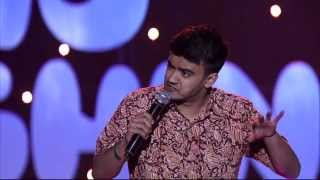 Download Neel Kolhatkar - Aussie Drinking Slang Video