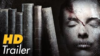 Download THE HOARDER Trailer (2015) Horror Movie Video