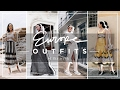 Download Outfits of the Week + VLOG: London, Cannes, Rome | Chriselle Lim Video