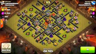 Download Clash Mailbag - Witch Tower, Water Troops? Video