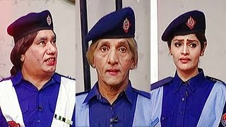Download Khabardar with Aftab Iqbal 16 March 2017 | Express News Video