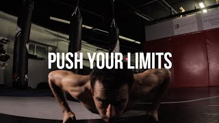 Download Muay Thai Motivation Video