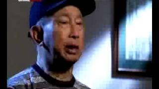 Download Cavite's Public Enemy No 1: Leonardo ″Nardong Putik″ Manicio Video