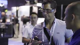 Download InfoComm 2019 | A Look at Thursday Video