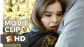 Download Term Life Movie CLIP - I Got a Plan (2016) - Vince Vaughn, Hailee Steinfeld Movie HD Video