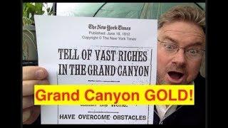 Download Grand Canyon Due Diligence! (Bix Weir) Video
