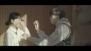 Download 치즈 (CHEEZE) - 좋아해 (Bye) (Lyrics and English Translation) Video