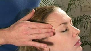 Download How To Do An Indian Head Massage Video