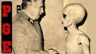Download 10 Supuestas razas alienígenas que han visitado la tierra Video