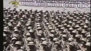 Download اليمن والسعودية والعرض العسكري وقطع البث المباشر Video