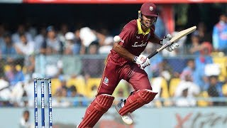 Download Cricbuzz Comm Box: IND vs WI, 1st ODI, 1st innings, Over No.15 Video