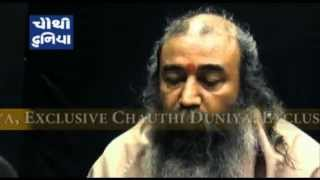 Baba Ramdev exposed congress conspiracy about Rajiv Dixit death and