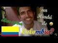 Download Indio (Hindú) opina sobre Colombia Video
