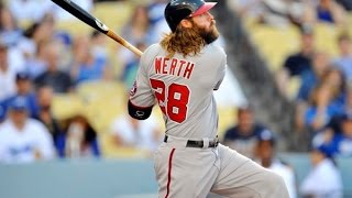 Download Jayson Werth Ultimate 2014 Highlights Video