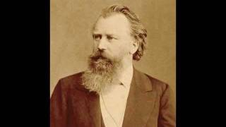Download Johannes Brahms - Symphony No. 3 in F major, Op. 90 - III. Poco Allegretto Video