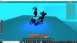 Download Rogue Lineage: Moonlightt's First Solans Sword User! Video